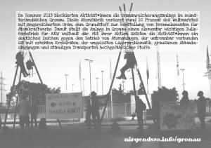 flyer_beleidigung_gronau_seite1