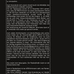 solifax_fulda_areva-Seite003klein