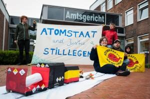 0509_AG_Steinfurt_Ankettprozess_1.tag-1_klein