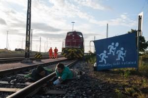 Blockade_Urantransport_Hamburg-3_quelle_feinfrisch