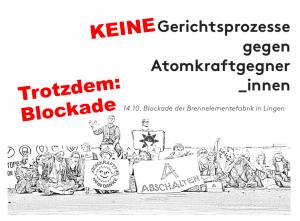 keine_prozesse_trotzdem_blockade