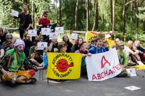 Blockade_Brennelementafabrik_in_Lingen_Areva_c_pay_numrich-2