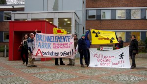 Amtsgericht-Lingen-Freispruch