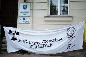 Prozess_Fulda_23.6.2015-1