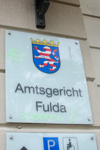 Prozess_Fulda_23.6.2015-5