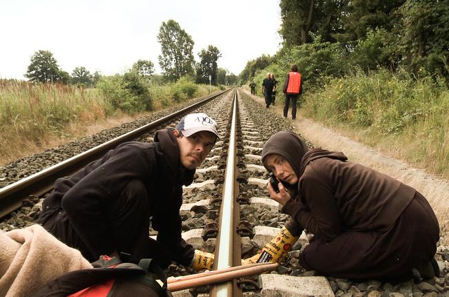 Foto: Marcel Seehuber, www.projekta-film.net.info